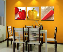 online get cheap pepper paintings aliexpress com alibaba group