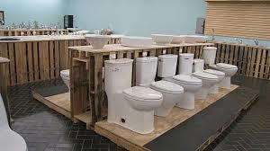 Bathroom Warehouse Nj Quality Warehouse In Harrison Nj 07029 Nj Com