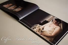 Creative Coffee Tables Coffee Table Book Design Unique Coffee Table Books Book Designer