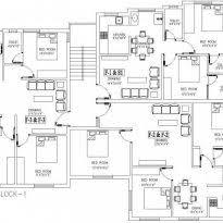 Online Home Floor Plan Designer Download Home Design Floor Plan Orbitron Minimalist Home Design