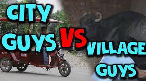 Desi Arnav Desi Guys Vs City Guys Youtube