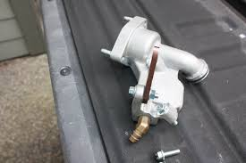 lexus lx470 turbo kit for sale us ca trd supercharger 4 7l for sale refurbished with