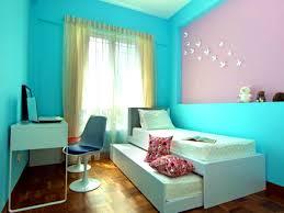 bedroomsweet light blue bedroom decorating lovely walls sky wall ideas sweet light blue bedroom decorating lovely