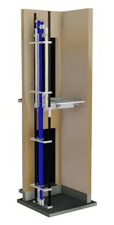 residential hydraulic elevator for sale google search lift