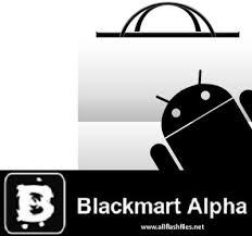 blackmart apk app blackmart alpha apk v49 93 for android free