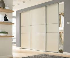 Clear Mirrored Wardrobe 2 Door Floor To Ceiling Sliding Wardrobe Doors Buying Guide At Argos Co