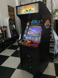 street fighter ii champion edition u2013 arcade game fun