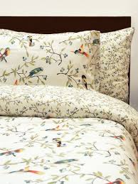 King Cotton Duvet Cover 202 Best Bedroom Images On Pinterest King Duvet Duvet Cover