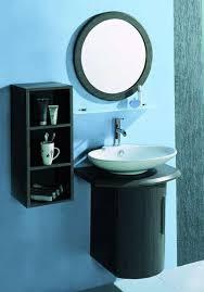 bathroom sink with side faucet lineaaqua bathroom furniture bathroom vanities lineaaqua payton 25 x