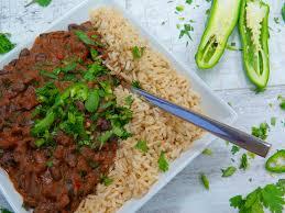 vegan recipes for thanksgiving day mexican vegan recipes recipe categories veganuary