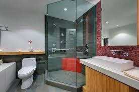 Corner Shower Bathroom Designs 30 Creative Ideas To Transform Boring Bathroom Corners