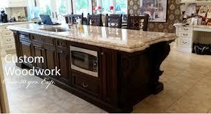 long island kitchen cabinets custom kitchen cabinets suffolk