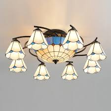 Best Place To Buy Ceiling Lights Ceiling Lights Extraordinary Mirror Ceiling Light Tin Ceiling