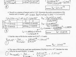solubility curve worksheet answers fts e info