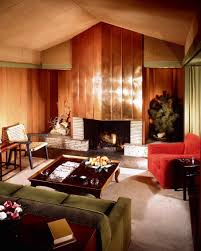 interior design interior designers in los angeles ca design