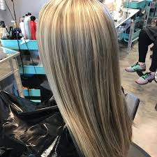 highlight lowlight hair pictures hair color
