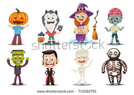 death ahead halloween clipart vector free zombie vector download free vector art stock graphics u0026 images