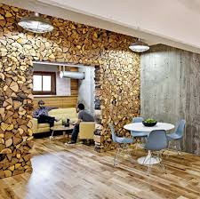 Interior Design Ideas For Office Creative U0026 Modern Office Designs Around The World Hongkiat