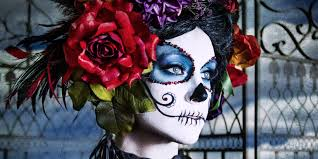 5 dia de los muertos questions you were too afraid to ask huffpost