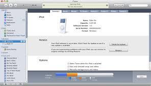 smartphone fanatics october 2009