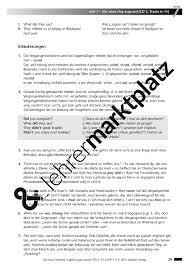 U Form K He Kaufen Der Neue Hörkurs Englisch Ganz Leicht Begleitheft U2013 Englisch