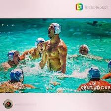 296 best waterpolo images on water polo swim team and