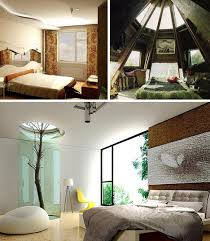 Modern Interior Design Ideas Bedroom Bedroom Designs Modern Interior Design Ideas Photos