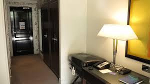 chambre hotel luxe design chambre de luxe 307 picture of sofitel st