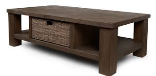 Traditional Coffee Table Material Coffee Tables Maker Most Popular Today Roy Home Design