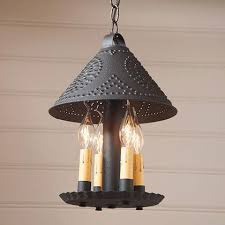 Country Pendant Lights Pendant Lights Allysons Place