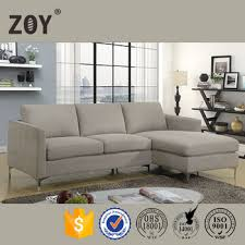 divan canapé africain divan canapé maison meubles arabe étage canapé salon