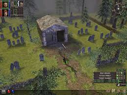 dungon siege dungeon siege 2002 pc review and pc gaming