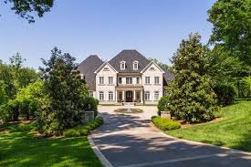 tennessee luxury homes and tennessee luxury real estate property