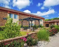 Comfort Inn And Suites Downtown Kansas City Quality Inn Kansas City Platte City Mo Booking Com