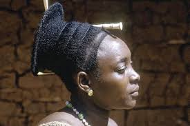 african hairstyles images a history of african women s hairstyles africa com