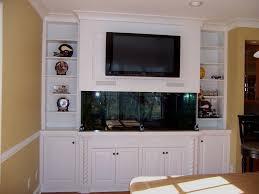 living cozy living room lcd tv wall unit design ideas bedroom