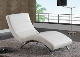 Lounge Chair For Living Room Lounge Chair Living Room Cozy Brilliant Chaise Lounge Chairs For