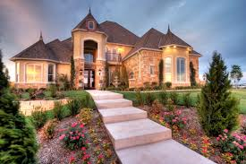 pics for gt pictures of beautiful houses with swimming pools check out the rest of the dream houses in the world very expensive