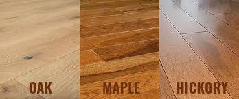 Best Engineered Wood Flooring Brands Impressive Fabulous Types Of Engineered Hardwood Flooring Types Of