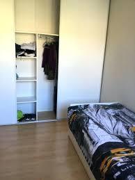 chambre a louer a particulier chambre a louer sur toulouse particulier 2 location open inform info