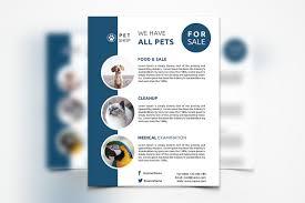 butcher shop dl flyer template blank invoice format