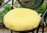 Small Bistro Chair Cushions Small Round Bistro Chair Cushions Archives Home Design Inspiration