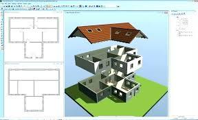 free floor planning floor planning program flowzeen com