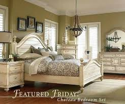 antique white bedroom furniture sets furniture stores in ct
