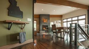 Interior Home Colors For 2015 Cabin Interior Paint Color Ideas Best Accessories Home 2017