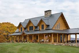 log cabin ideas log cabin kits ideas for your new homestead homesteading simple