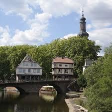 Real Bad Kreuznach Bad Kreuznach Im Visier