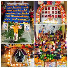 spirit of halloween town experiencing dia de los muertos in oaxaca without a tour