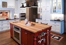 100 kitchen island butchers block 100 kitchen butcher block