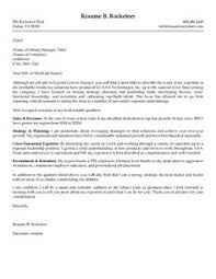 Resume And Cover Letter Samples by Great Executive Assistant Cover Letters A Resume Sample